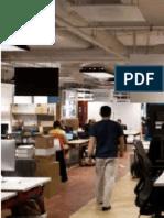 Il Provvedimento Sulle Startup (DL 179-12) e i Suoi Effetti_080114