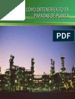 paradadeplanta-110415083933-phpapp02