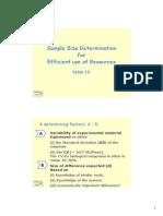 samplesize.pdf