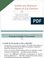 Introduction aux Sciences Economiques et à la Gestion Partie I.pdf