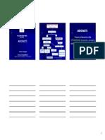 2. Meningiti.pdf