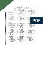 codigo tributario.pdf