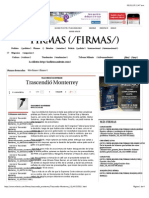 08-01-15 Trascendió Monterrey - Grupo Milenio