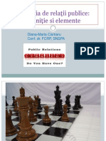 Curs 3_Strategia de relatii publice - Copy.pdf