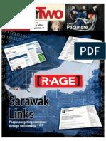 Sarawak Links