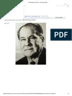 Beneméritos de la Patria - Carlos Monge Alfaro.pdf