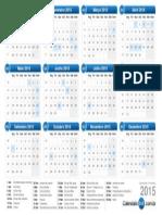 calendário-2015