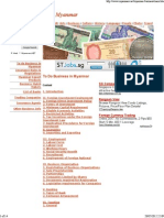 Myanmar Business and Economy.pdf