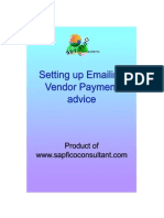 SAP Emailing Vendor Payment Advice.pdf