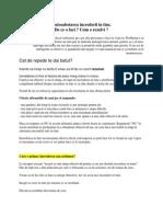 17 Principii de incredere in sine-lectia 2.pdf