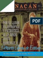 Revista Nacán No 24