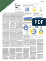 20140221_QUO.pdf