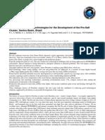 OTC-19880-MS.pdf