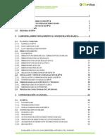 IPv6TknikaFinal ES