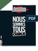 liberation_20150108_08-01-2015.pdf