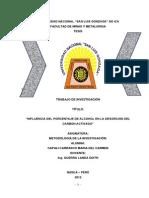 TESIS CARBON ACTIVADO1.docx