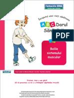 Lectia-4-Bolile-sistemului-muscular.pdf