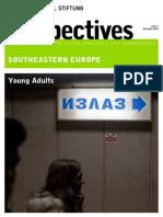 Perspectives Soe 2014