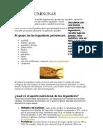 GRUPOS DE ALIMENTOS.doc