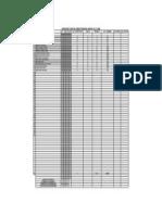 Arquitectura de Computadoras Ago-Dic 2014GRUPO A