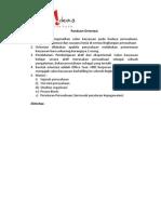 Panduan Program Induksi Bukik Com1