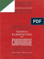 Angelescu_Tehnici_elementare_de_Chirurgie__myusmf.clan.su_.pdf