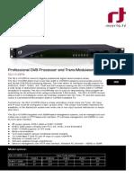 SP-IDLV4100PM(V021210)