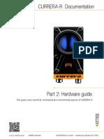 CURRERA-R Hardware Guide