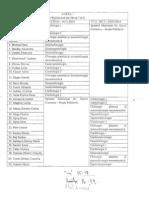 practica se specialitate.pdf