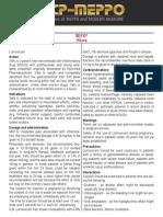 1852-XEFO-1329745487.pdf