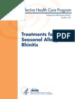 allergic rhinitis.pdf