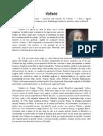 Voltaire.docx
