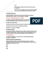 Resumen de Historia - Copia