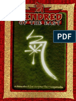 kindred of the east - core rulebook.pdf