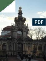 Dresden 14.Feb. 2014 [Maja & Mugi]