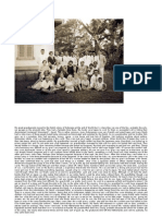 FAMILIJA.pdf