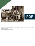 Family plan [1908].pdf