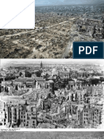 Dresden 1940-45.pdf