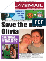 Quays Mail Final PAPER (1).PDF 2