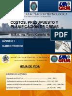 Presentacion Personal CCT.pptx