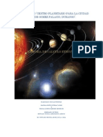 memoria de calculo planetario.docx