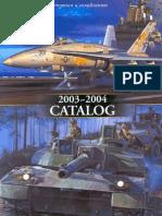 Academy_2003-2004