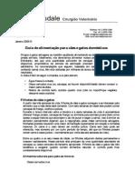 Lonsdale - Diet Guide-1.pdf