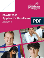 Foundation Programme 2015 Applicant Handbook.pdf