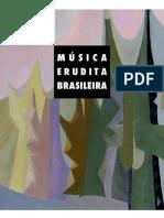 erudita Brasileira revista12-mat1.pdf