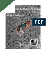 5 2 Platform Biosenzor 2007-Carte