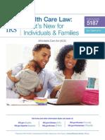 IRS Publication 5187