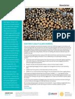 FLA_Newsletter_Issue16_0.pdf