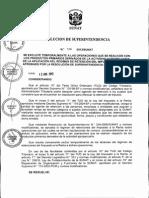 124-2013.pdf
