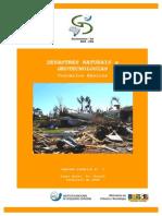 71091843-Caderno1-Desastres-Naturais-Conceitosbasicos.pdf